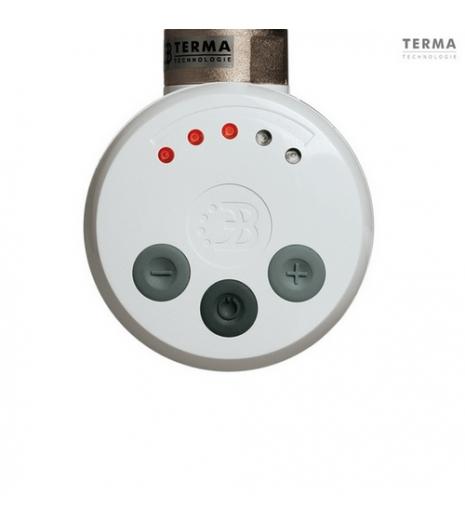 Meg1 Thermostatic Element - Terma